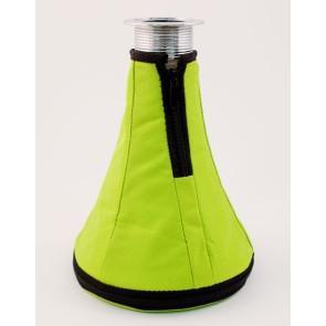 SheeCool Cooling Bag