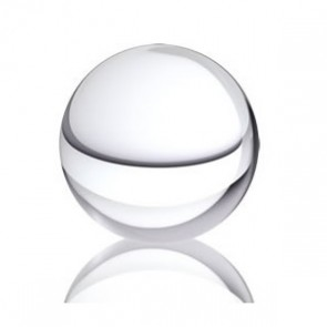 Hookah Ball Glass 7mm