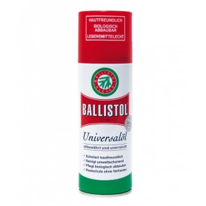 Ballistol Spray - 50 ml