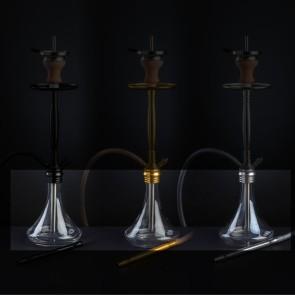 Lava Maxim Glas