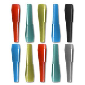 Hookah Mouth Tips / Filters